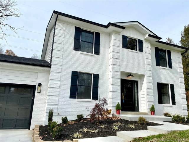 114 Trimingham Road, New Albany, IN 47150 (#2020011736) :: Impact Homes Group