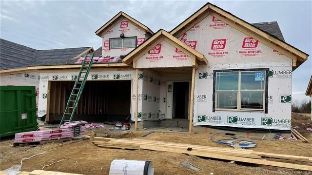 7806 Linwood Circle, Charlestown, IN 47111 (#2020012084) :: Impact Homes Group