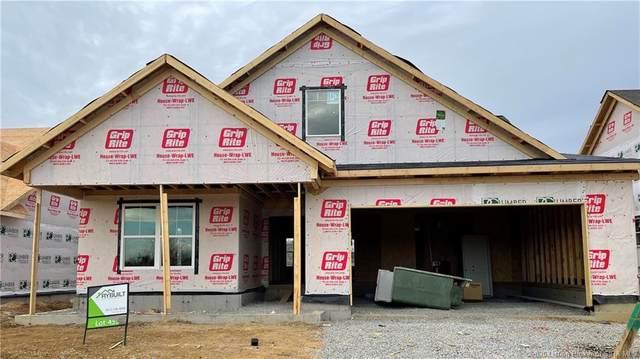 7808 Linwood Circle, Charlestown, IN 47111 (#2020012101) :: Impact Homes Group