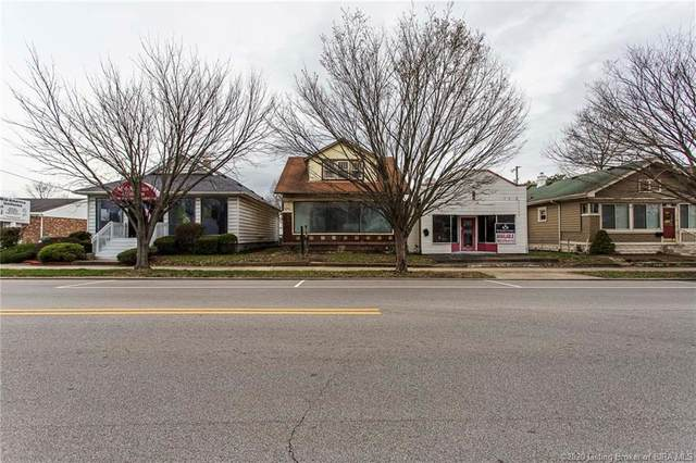 1620 State Street, New Albany, IN 47150 (#202006796) :: The Stiller Group
