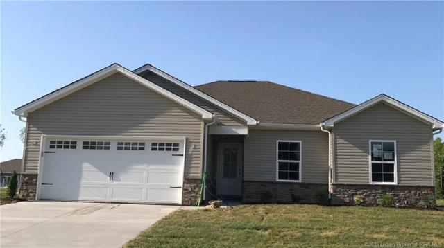5702 Water View, Memphis, IN 47143 (#2018013045) :: The Stiller Group