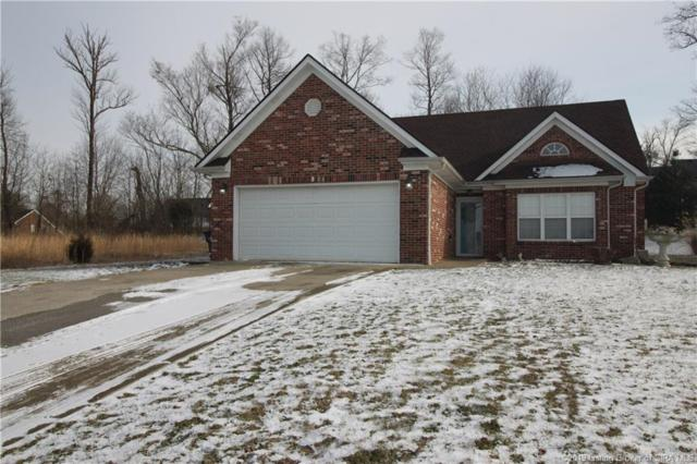 6518 Sunset Loop, Charlestown, IN 47111 (#201905640) :: The Stiller Group