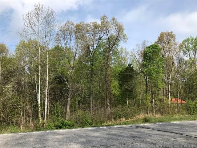 Highway 135 NE 1.8A, New Salisbury, IN 47161 (#202105232) :: The Stiller Group