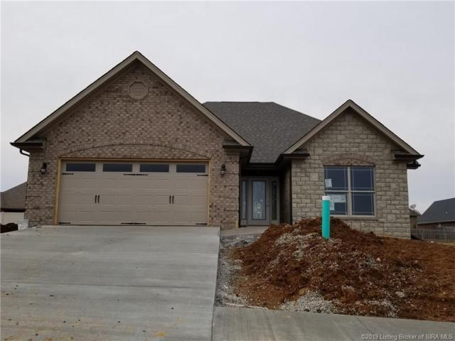 6203 Conner Court Lot 328, Charlestown, IN 47111 (#2018012484) :: The Stiller Group