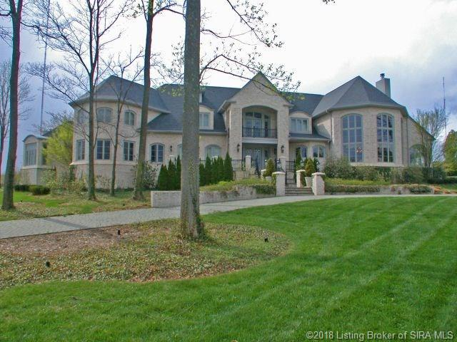 1918 Plum Hill Way, Floyds Knobs, IN 47119 (#2018010976) :: The Stiller Group