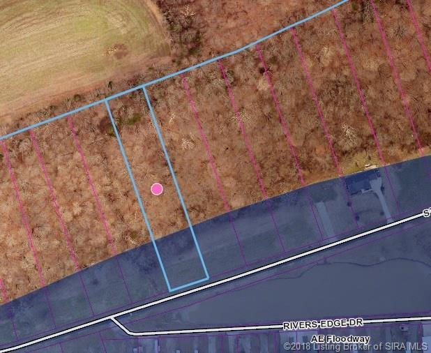 Stoneview - Lot #216 Drive, Charlestown, IN 47111 (MLS #2018011688) :: The Paxton Group at Keller Williams