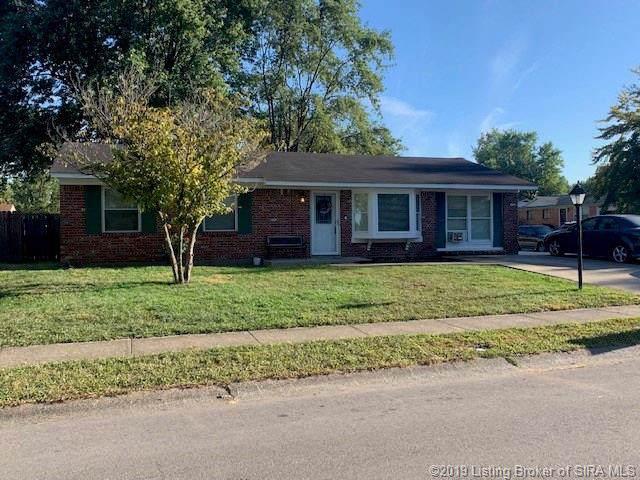 1000 Hazelwood Drive, Clarksville, IN 47129 (#2019011291) :: The Stiller Group