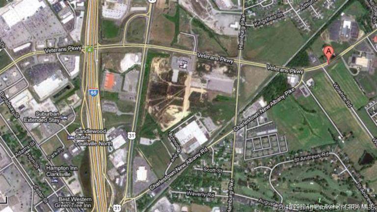 2209 Veterans Parkway - Photo 1