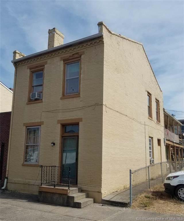 418 Walnut Street - Photo 1