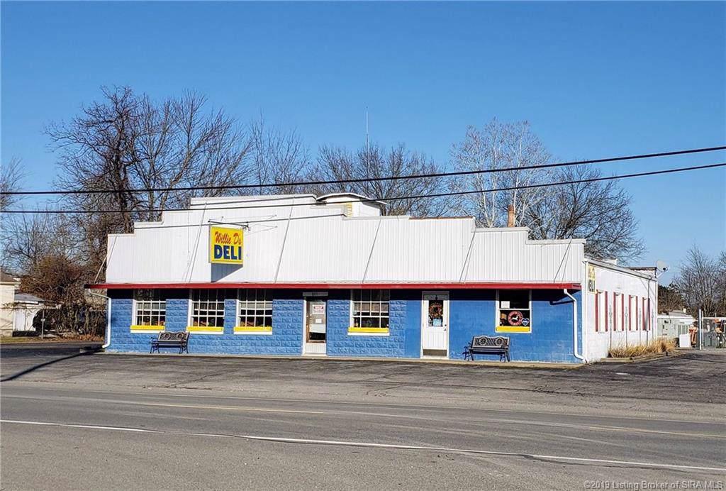 841 Gardner Street - Photo 1