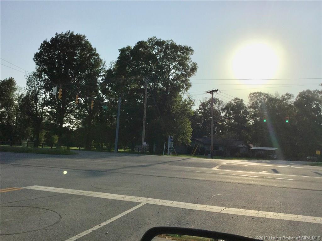 5707 Bethany Road - Photo 1