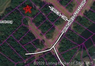 12001 St. Andrews Place Lot 906, Sellersburg, IN 47172 (#2020010142) :: The Stiller Group