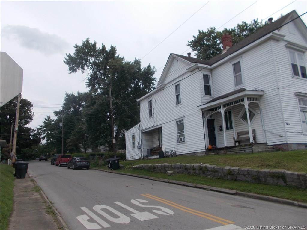 1624 Main Street - Photo 1