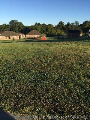 449 Pine Drive Circle, Henryville, IN 47126 (MLS #2020010775) :: The Paxton Group at Keller Williams Realty Consultants