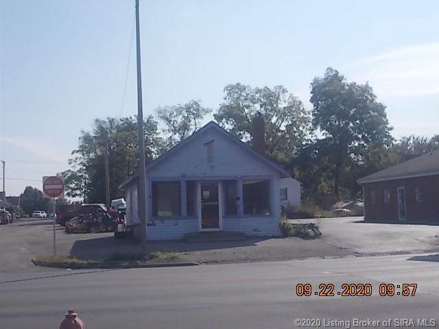 165 Gardner Street - Photo 1