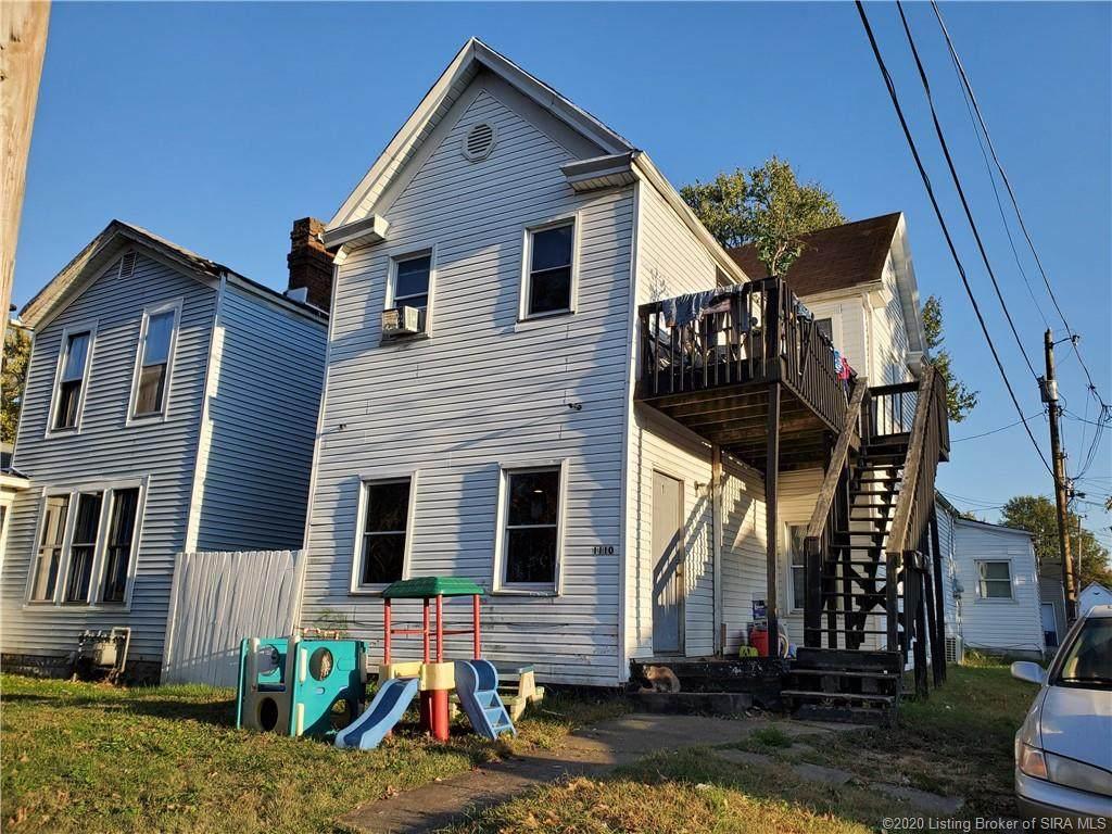 1110 Greenaway Place - Photo 1