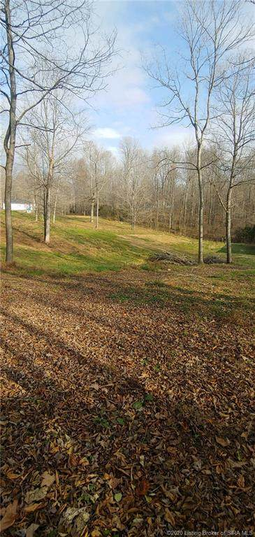 1890 Dogwood Estates Road NW, Palmyra, IN 47164 (#2020012108) :: The Stiller Group