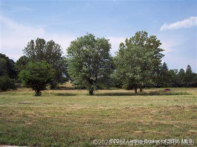 Hardy Way Lot 5, Sellersburg, IN 47172 (MLS #2020012263) :: The Paxton Group at Keller Williams Realty Consultants