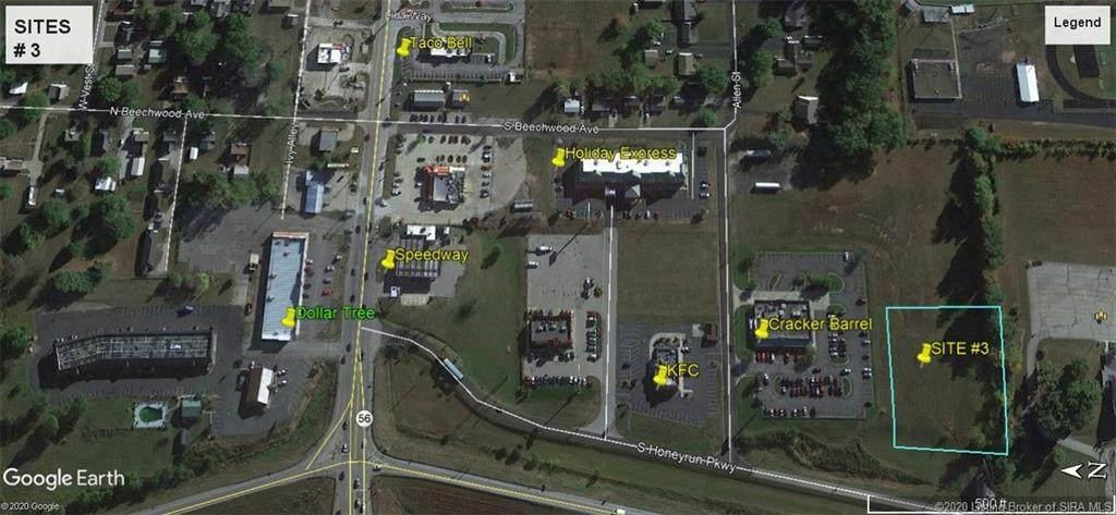 567 Honeyrun Parkway - Photo 1
