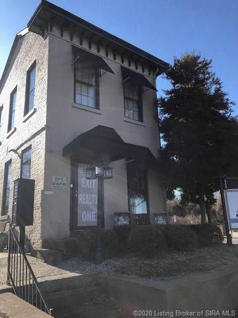 217 Spring Street - Photo 1
