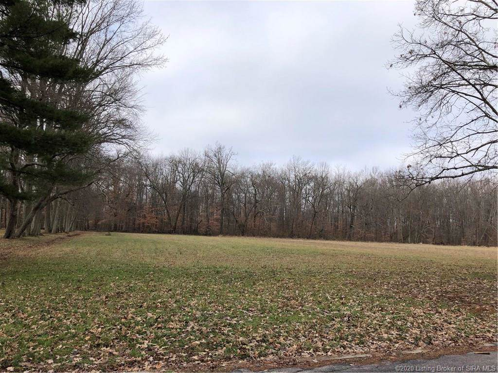 3050 Clifty Drive - Photo 1