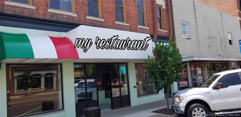 103 Chestnut Street - Photo 1