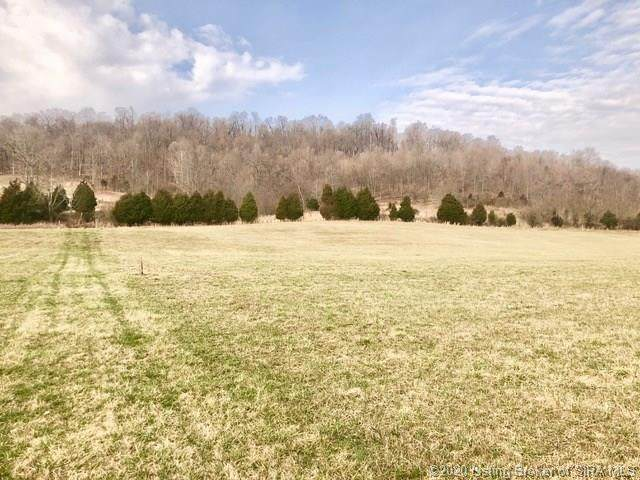 9175 Ripperdan Valley Road SW, Mauckport, IN 47142 (#202005984) :: The Stiller Group