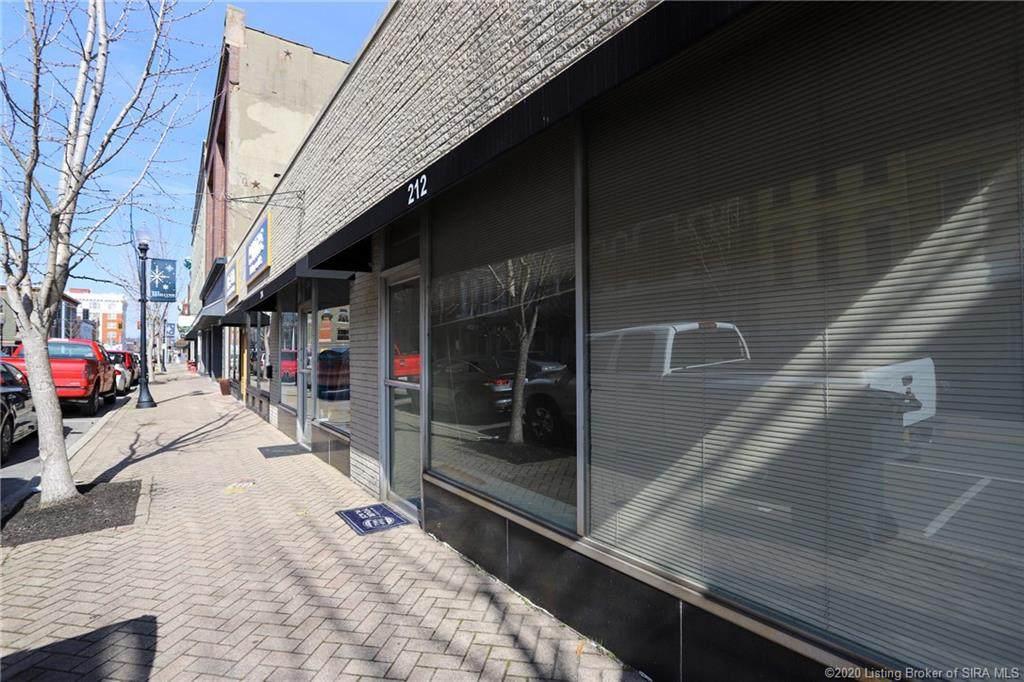 212 Pearl Street - Photo 1