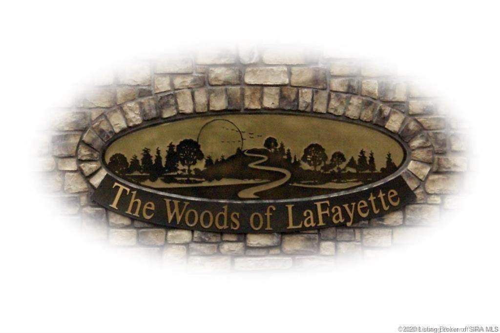 3596 Lafayette Parkway - Photo 1