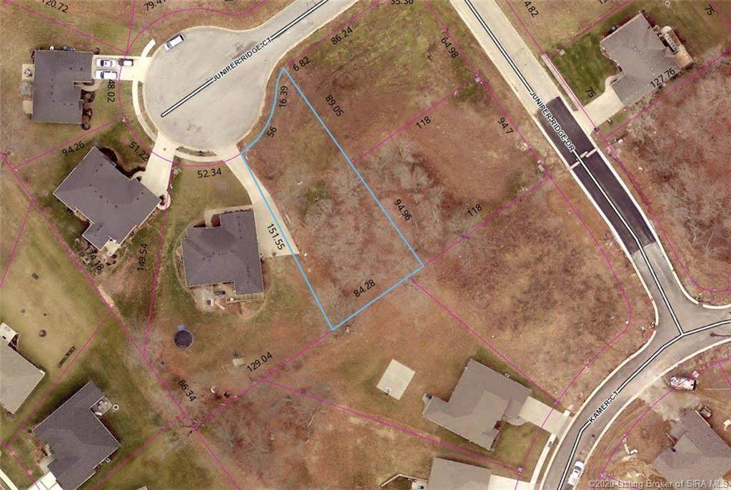 Lot 19 Juniper Ridge Court - Photo 1