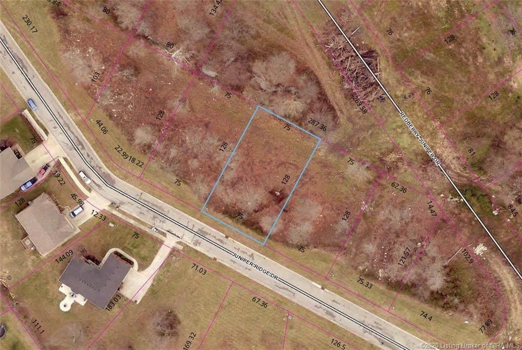 Lot 55 Juniper Ridge Drive - Photo 1