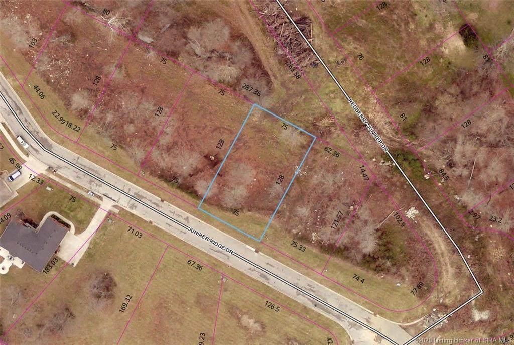 Lot 54 Juniper Ridge Drive - Photo 1