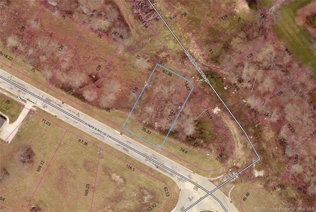 Lot 53 Juniper Ridge Drive - Photo 1