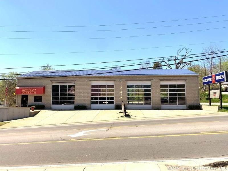 329 Gospel Street - Photo 1
