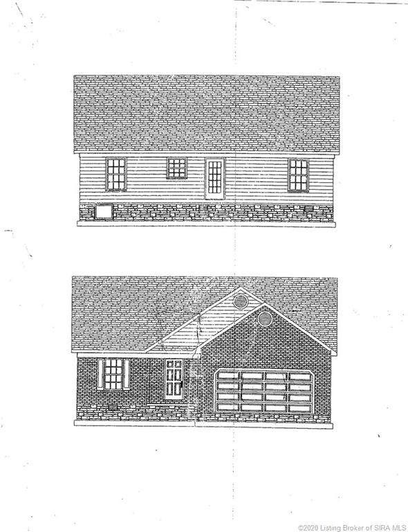 221 Myrtle Street, Jeffersonville, IN 47130 (#202009172) :: The Stiller Group