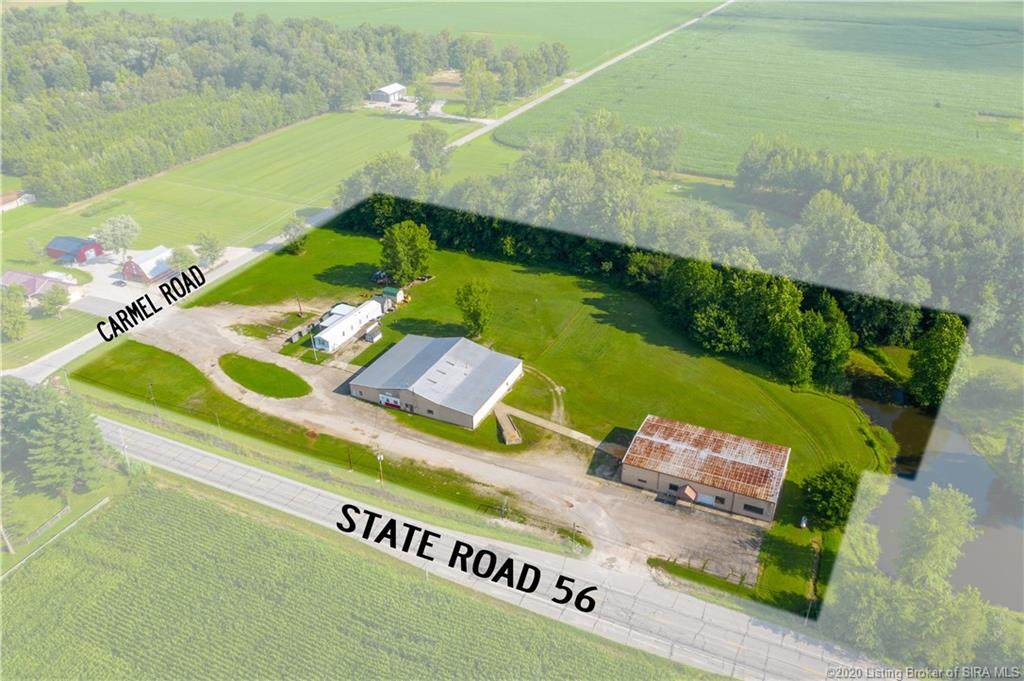6583 State Road 56 - Photo 1