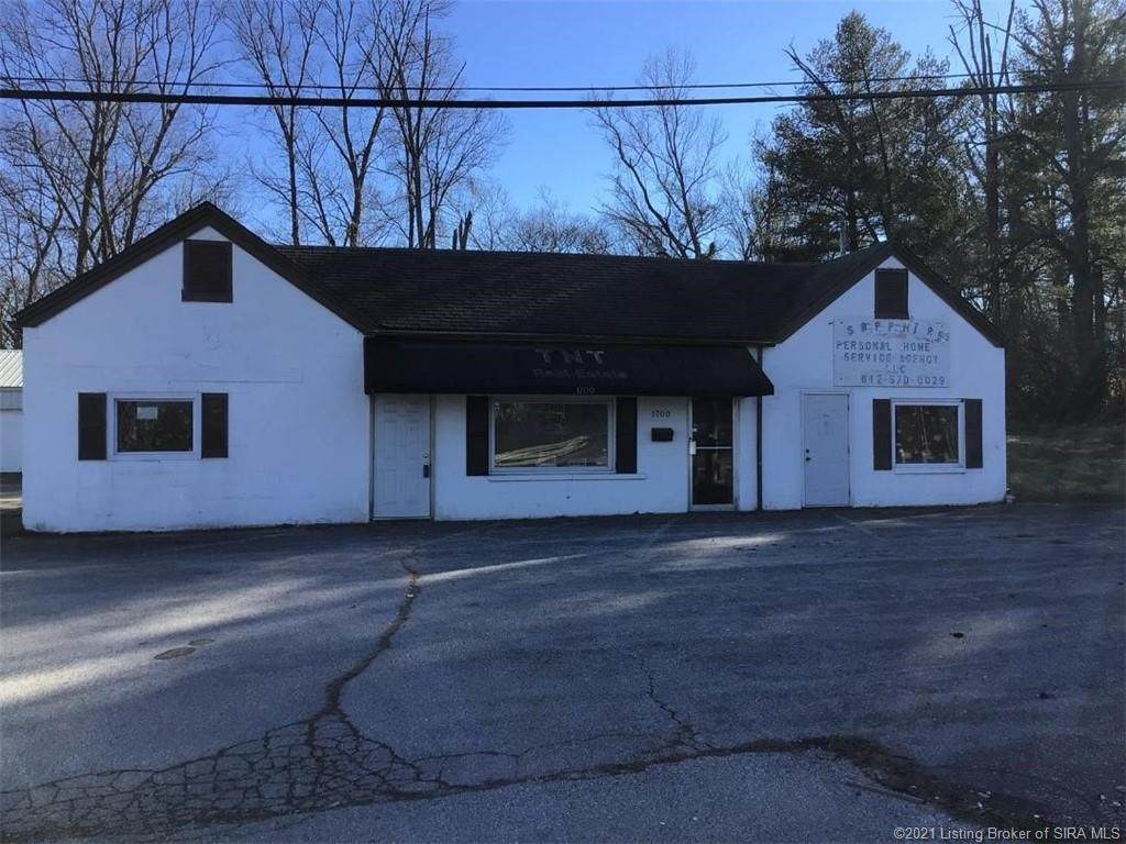 1700 State Road 56 - Photo 1