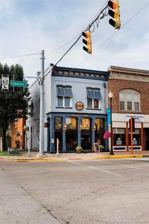 100 Chestnut Street - Photo 1