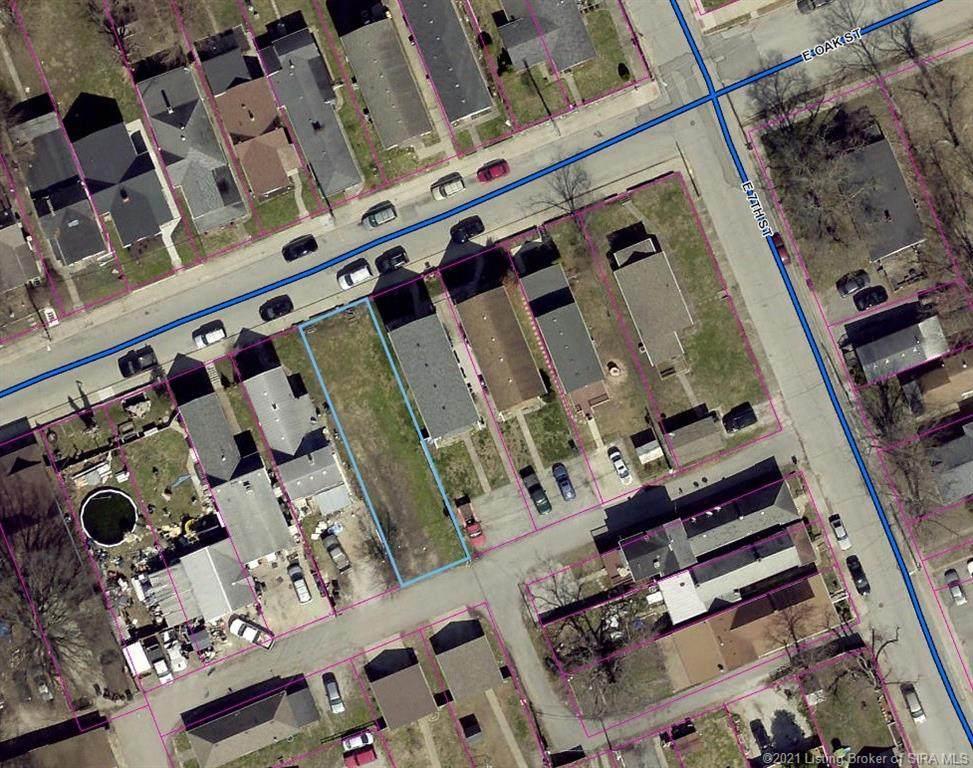 608 Oak Street - Photo 1