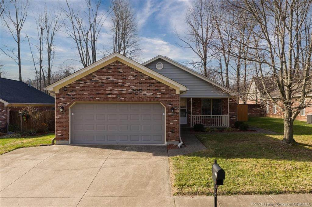 4206 Treesdale Drive - Photo 1