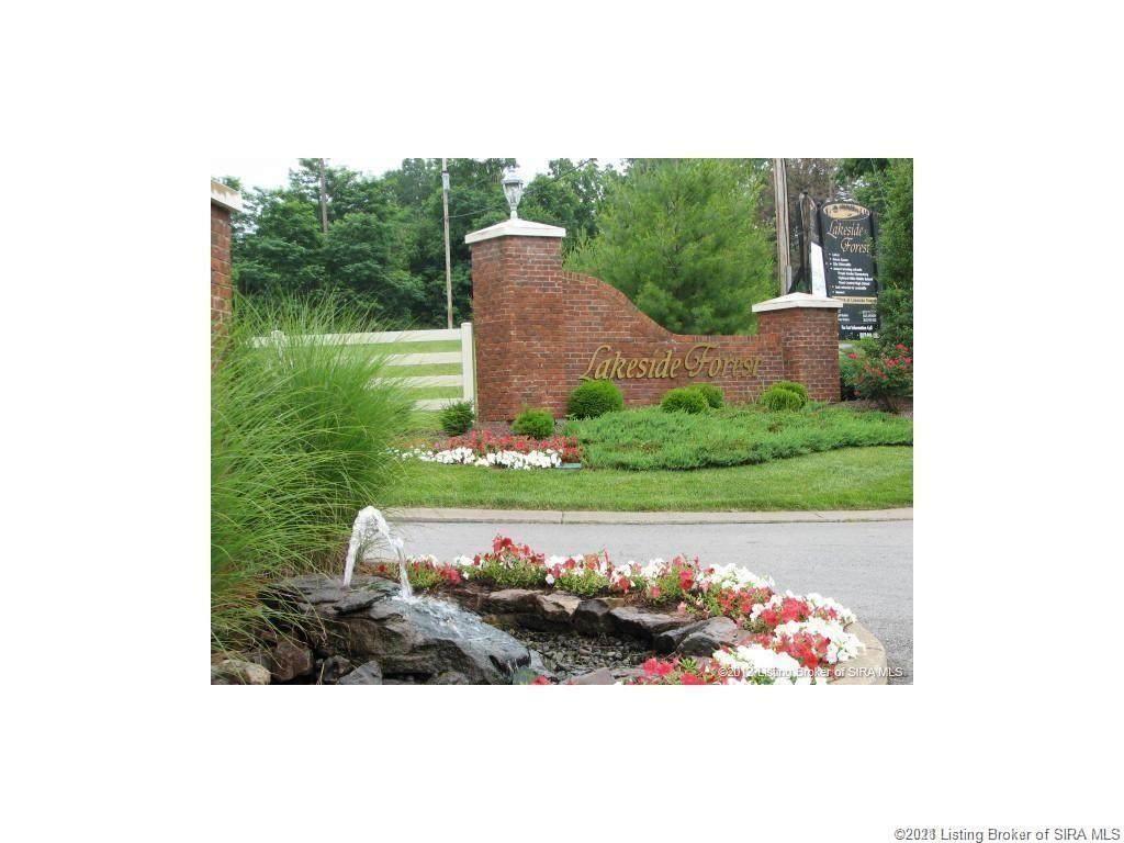 3638 Woodland Lakes Drive - Photo 1