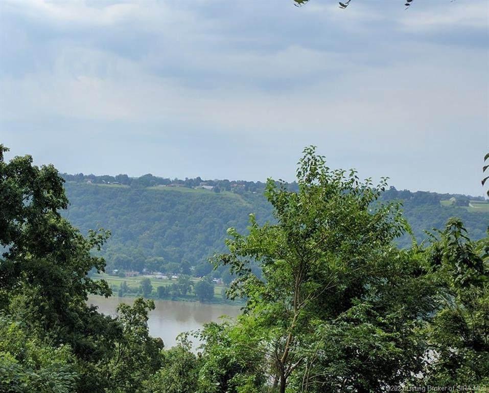 1400 Scenic View Drive - Photo 1