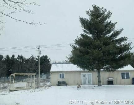 4390 Losson Road - Photo 1