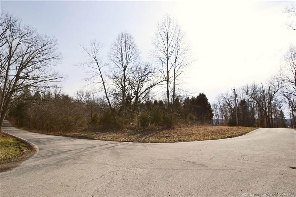 Fairview Church Road - Photo 1