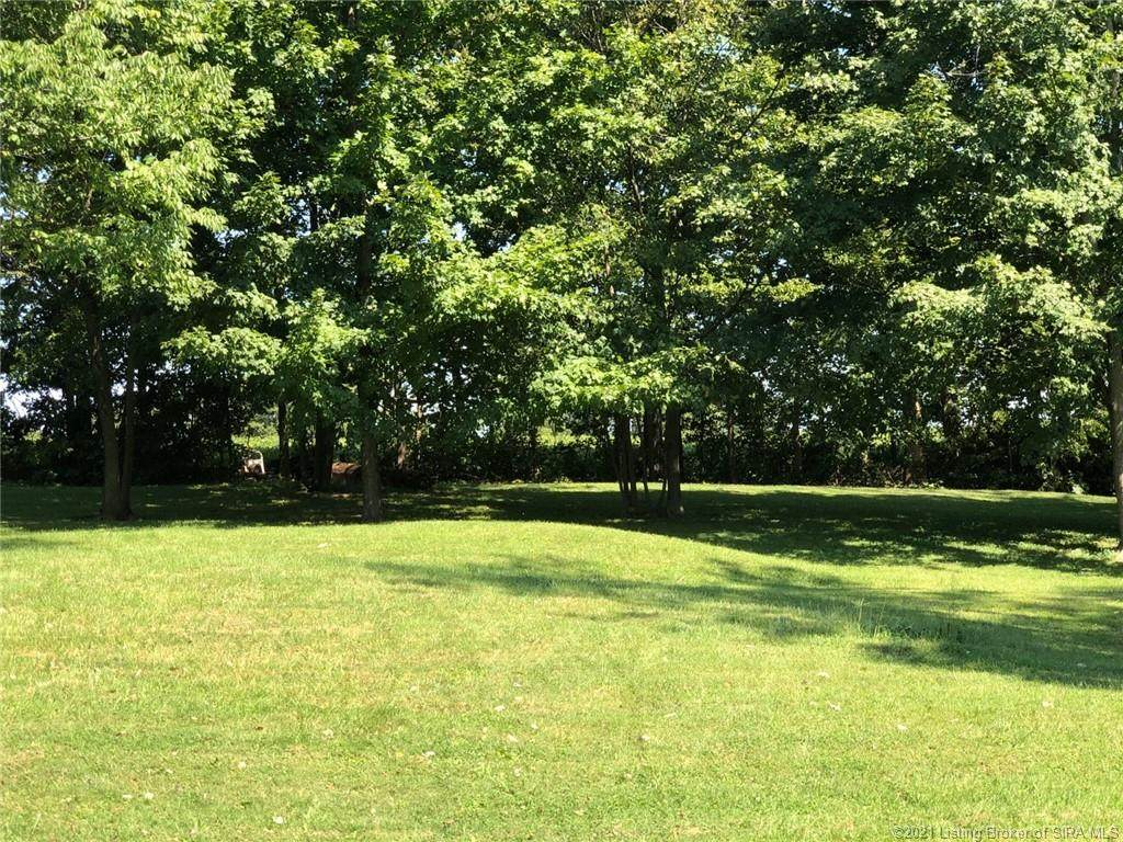 Oak Drive - Photo 1