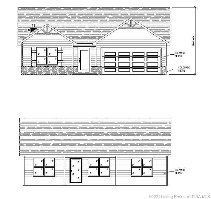 3923 - Lot 257 Golden Apple Way - Photo 1