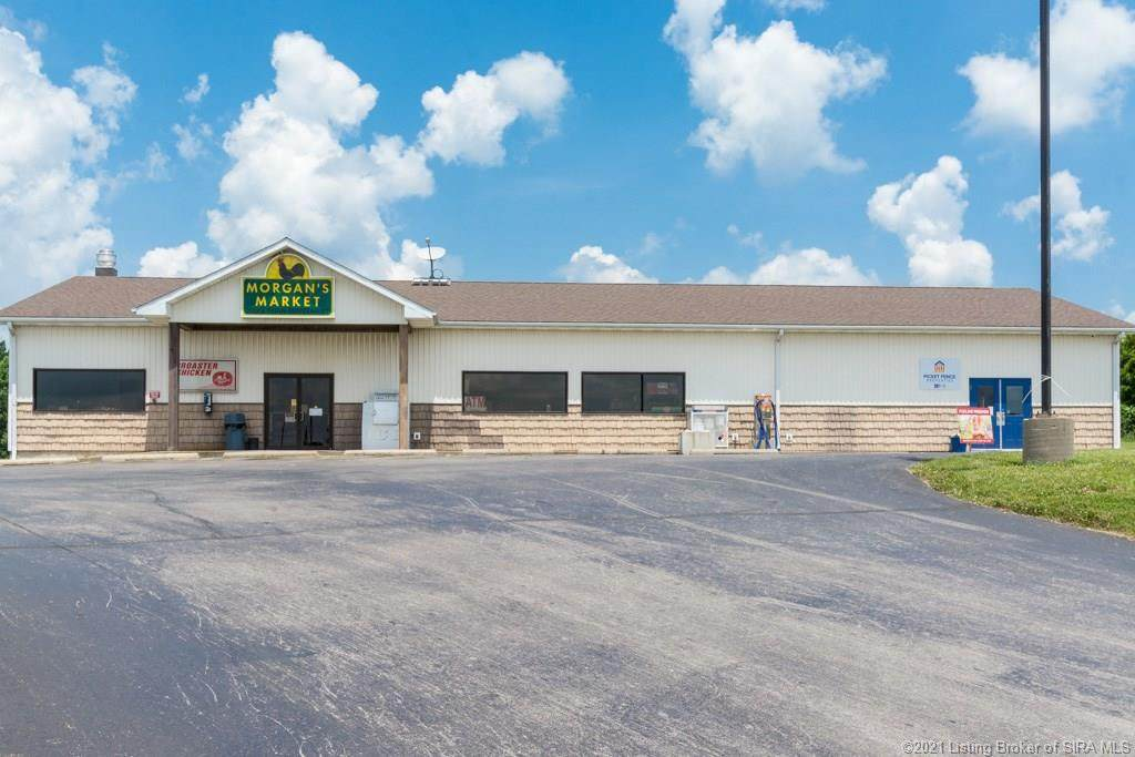 5155 State Road 56 - Photo 1