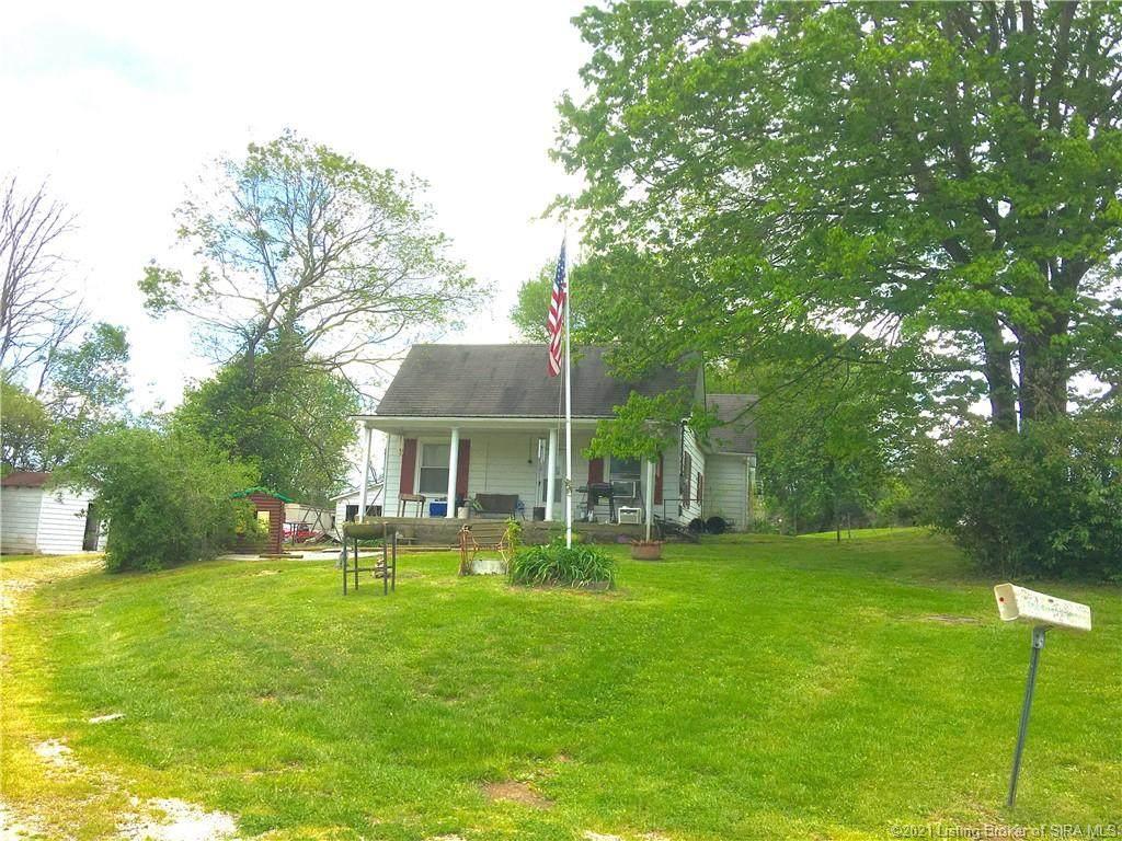 4935 Wetzel Drive - Photo 1