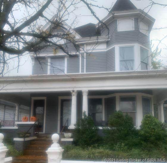 1322 Spring Street - Photo 1