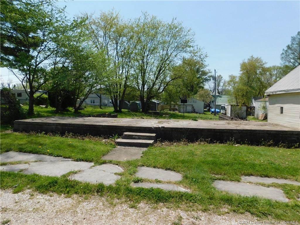 Grissom Avenue - Photo 1